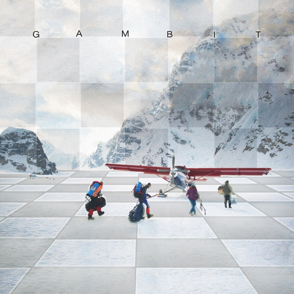 gambit-chess cover art (1).jpg