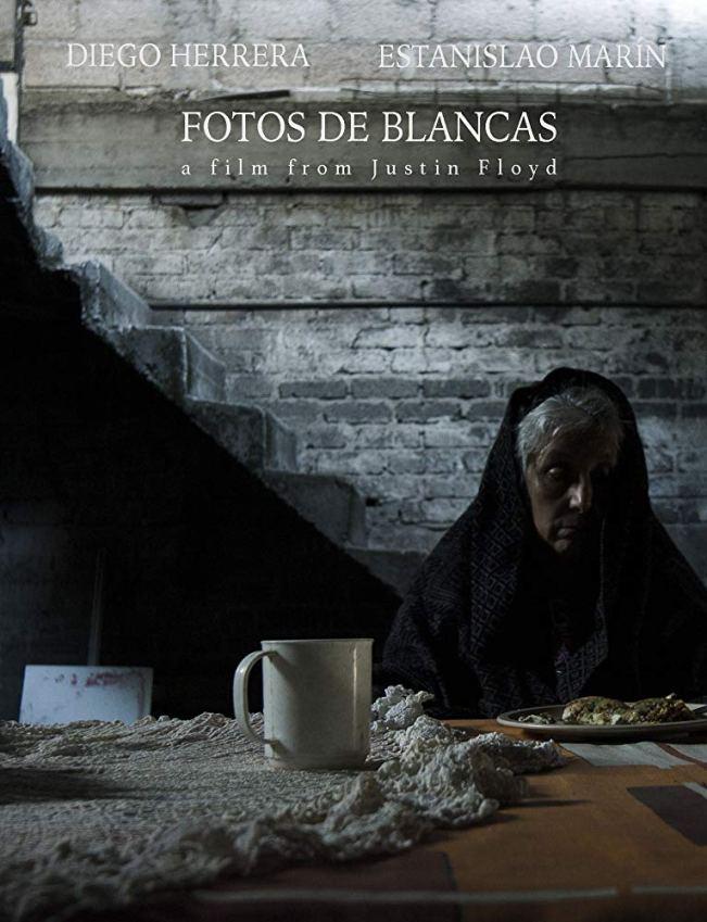 FotosDeBlancas_