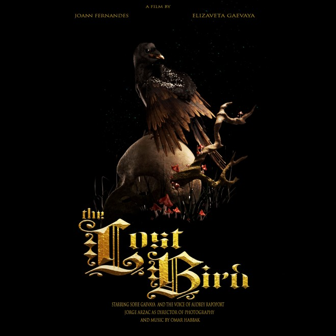 TheLostBird_cover